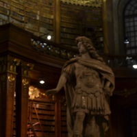 Austrian National Library 3/3 by Tripoto