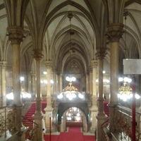 Rathaus 2/3 by Tripoto