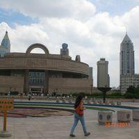 Shanghai Museum 3/3 by Tripoto