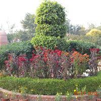 Garden of Five Senses 4/6 by Tripoto
