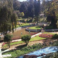 Sim's Park 4/4 by Tripoto