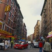 Chinatown 3/8 by Tripoto