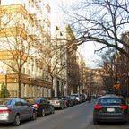 Greenwich Village 2/4 by Tripoto