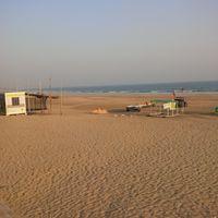 Ghoghla Beach 3/7 by Tripoto