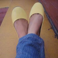 Sakshi Bhalla Travel Blogger