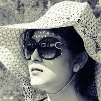 Nilanjana Travel Blogger