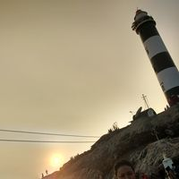 Kapu Beach 5/9 by Tripoto