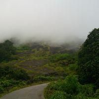 Kundadri Hill 3/14 by Tripoto