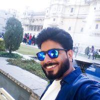Kundan Singh Travel Blogger