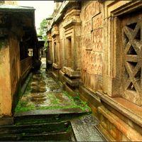 Madhukeshwara Temple 2/2 by Tripoto