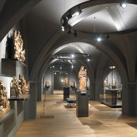 Rijksmuseum Amsterdam 2/2 by Tripoto