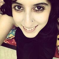 Priyam Bagga Travel Blogger