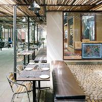 Cafe Lota 3/4 by Tripoto