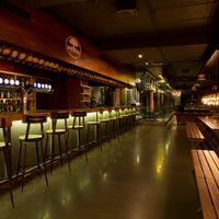Arbor Brewing Company 3/3 by Tripoto