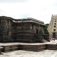 Chennakesava Temple 3/8 by Tripoto