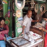 Aberdeen Bazar 3/6 by Tripoto