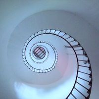 Thangassery Light House 3/8 by Tripoto