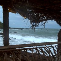 Cola Beach 2/9 by Tripoto