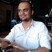 Munish Travel Blogger