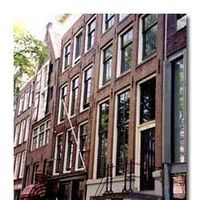 Anne Frank House 2/6 by Tripoto