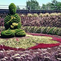Garden of Five Senses 3/6 by Tripoto