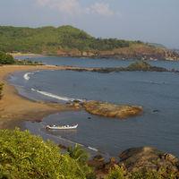 Om Beach 3/221 by Tripoto