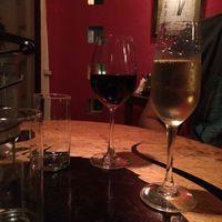 Sula Vineyards 4/43 by Tripoto