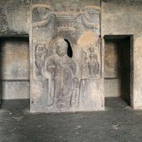 Pandavleni Caves 2/4 by Tripoto