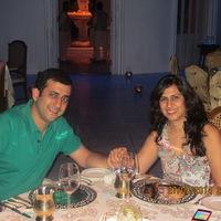 nikhil Travel Blogger