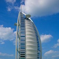 Burj Khalifa 3/57 by Tripoto