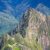 Machu Picchu Pueblo 2/11 by Tripoto
