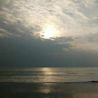 Gokarna Nimmu Homes 3/9 by Tripoto