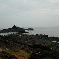 Gokarna Nimmu Homes 4/9 by Tripoto