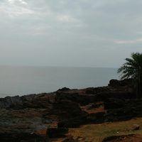 Gokarna Nimmu Homes 5/9 by Tripoto
