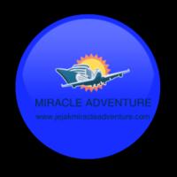 miracle adventure .com Travel Blogger