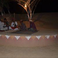 Shaam E Sarhad Village Resort 2/7 by Tripoto