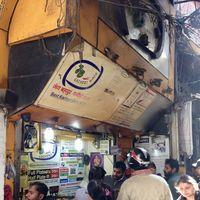 Kinari Bazaar 2/3 by Tripoto