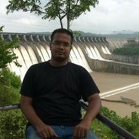 Sardar Sarovar Dam 2/4 by Tripoto