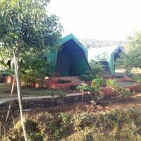 Camp Temgarh 5/8 by Tripoto