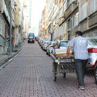 Alan Istanbul 3/27 by Tripoto