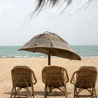 Tina Beach Resort 3/3 by Tripoto