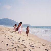 Tina Beach Resort 2/3 by Tripoto