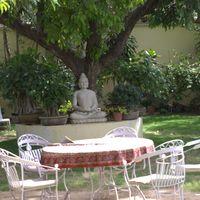 Anuraag Villa 2/4 by Tripoto