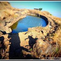 Rajgad Fort 4/5 by Tripoto