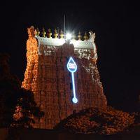Hotel TamilNadu 2/2 by Tripoto