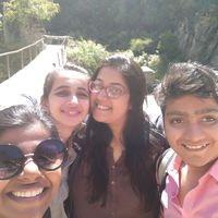 Kheerganga - Sunshine Himalayan Camp 4/42 by Tripoto