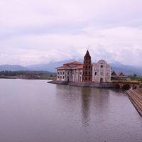 Las Casas Filipinas de Acuzar 4/4 by Tripoto