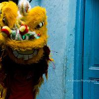Sun Yat Sen Street 3/5 by Tripoto