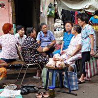 Sun Yat Sen Street 4/5 by Tripoto