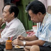 Sun Yat Sen Street 5/5 by Tripoto